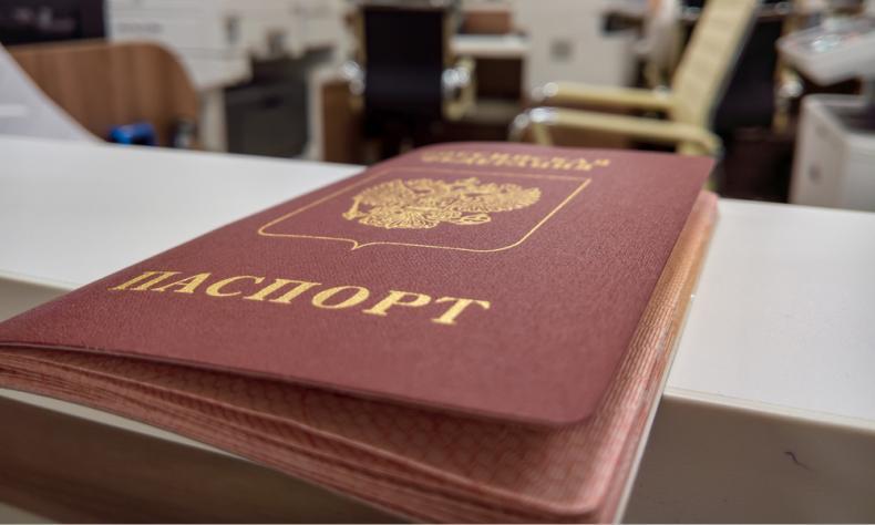 Анна Долгарева: «Право декларировать национальность – драгоценно»