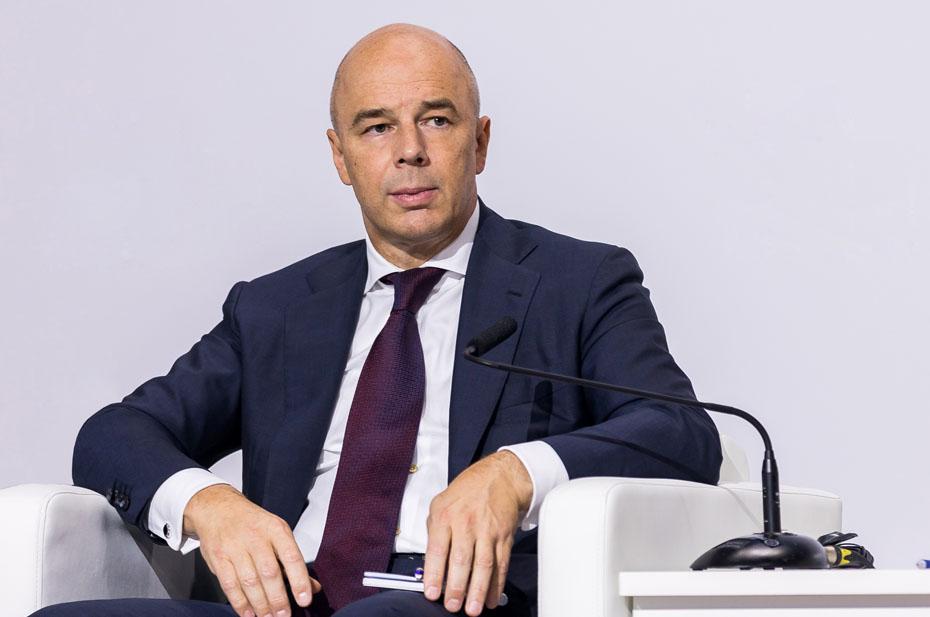 Антон Силуанов рассказал, к чему могут привести антикризисные меры