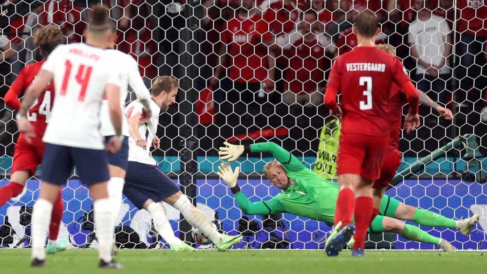 УЕФА решил провести разбирательство по итогам полуфинала чемпионата Европы
