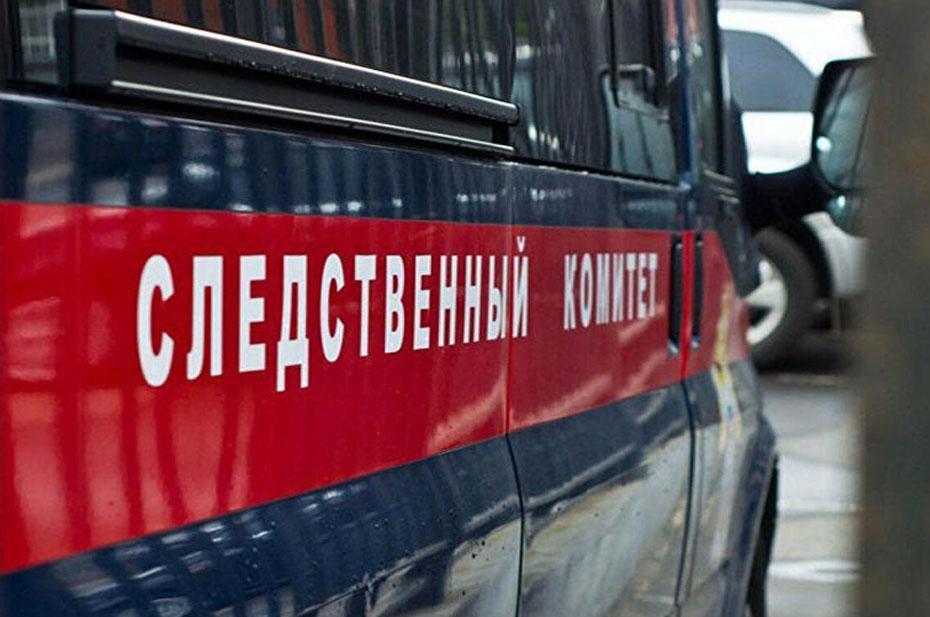 В Самарской области задержали подполковника полиции, подозреваемого в убийстве 15-летней любовницы