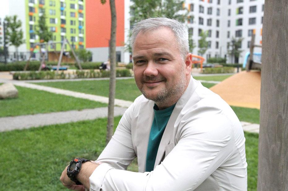 Синоптик окрестил июль в Москве «довольно нервным»