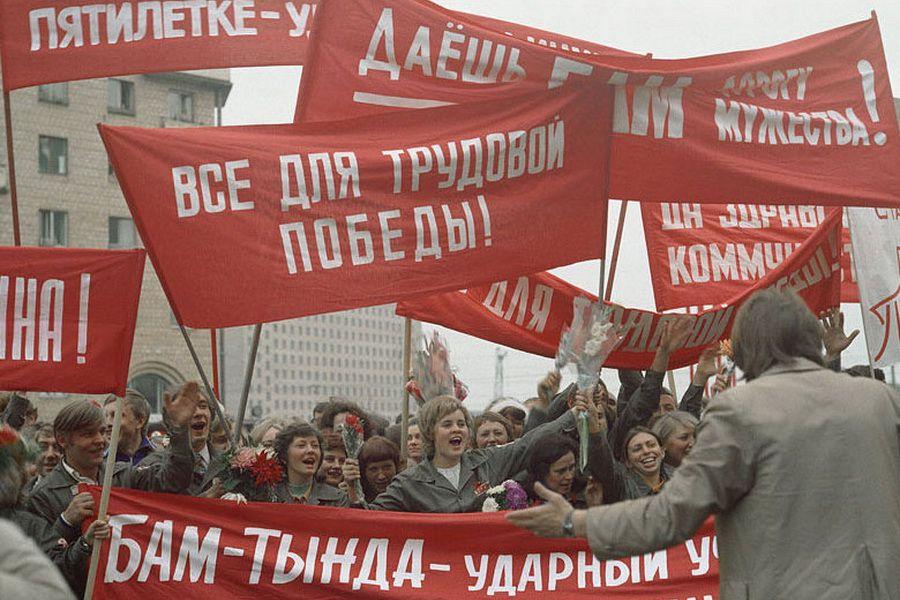 Почему Шойгу заговорил о строительстве городов в Сибири