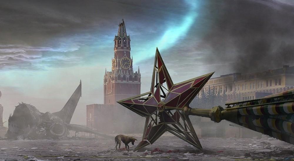 Пять горячих округов в Москве, где пройдут выборы «насмерть»