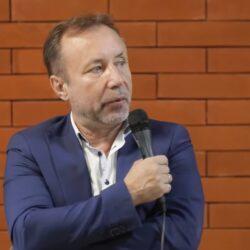 Герман Артамонов