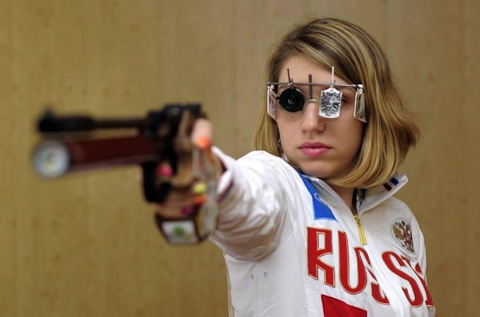 Появилась информация, что половина российских медалей в Токио – на счету силовиков