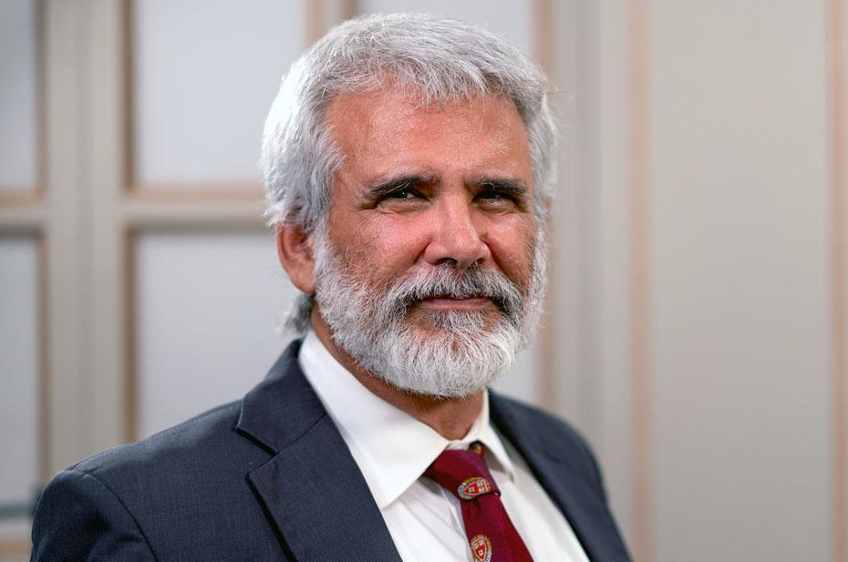 Американский вирусолог Роберт Мэлоун: «Ковид – не просто вирусная болезнь»