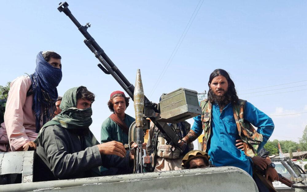 Посол России в Афганистане: «Сейчас в Кабуле ситуация лучше, чем была при Ашрафе Гани»