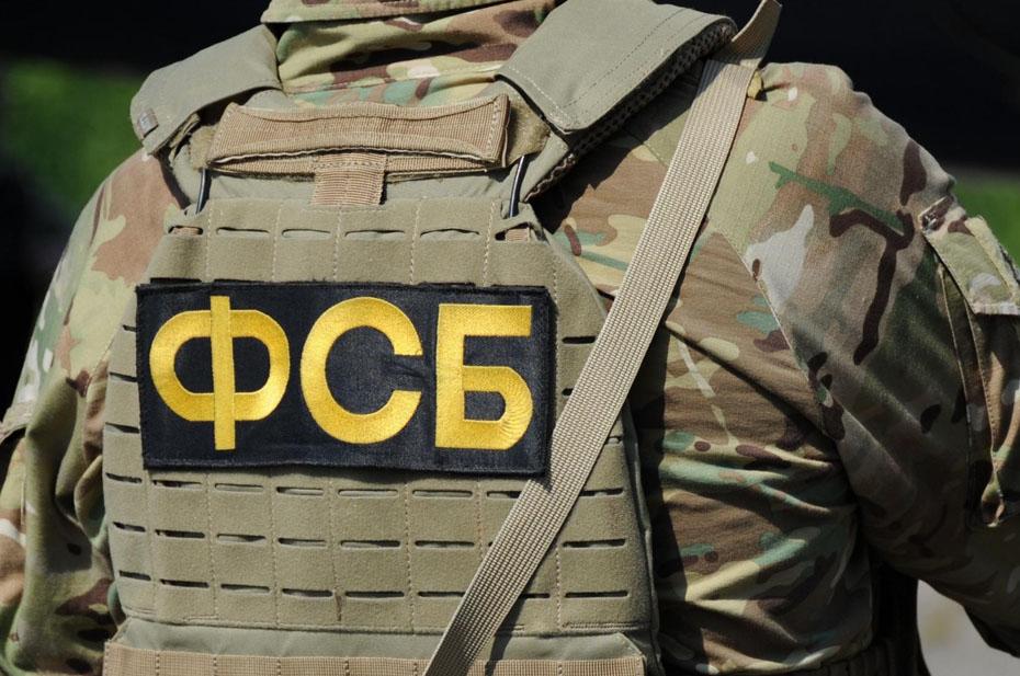 В Москве задержали главного конструктора гиперзвуковых систем. Его подозревают в государственной измене
