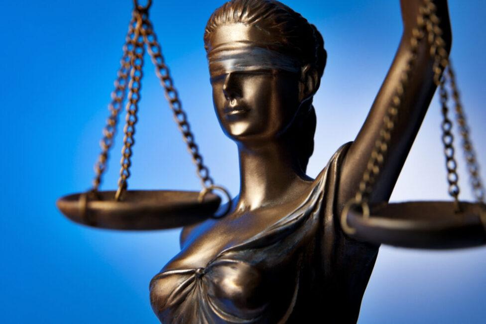 Суд оправдал жительницу Белгорода, обвиняемую в убийстве парализованного мужа