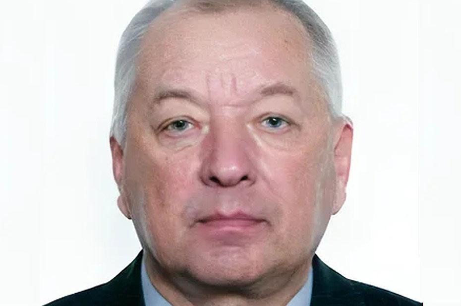 Подозреваемый в госизмене глава разработчика гиперзвукового оружия арестован