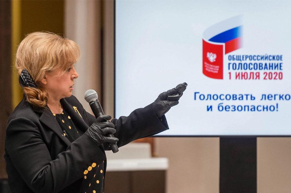 «Умоляли, убеждали – сходите и проголосуйте за «Единую Россию»: Как в Брянске, Оренбурге, Краснодаре и других городах России принуждают бюджетников голосовать за конкретную партию. Вы знаете за какую