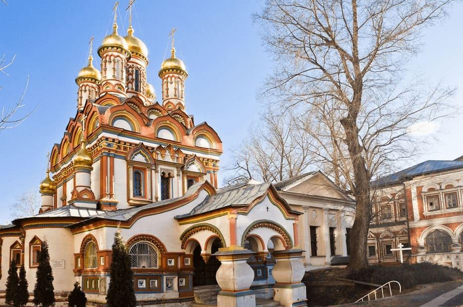 Русская Церковь и российская наука разрабатывают этический кодекс для искусственного интеллекта