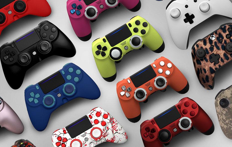Подросткам в Китае запретили играть в компьютерные игры больше трех часов в неделю – один час вечером и только по выходным