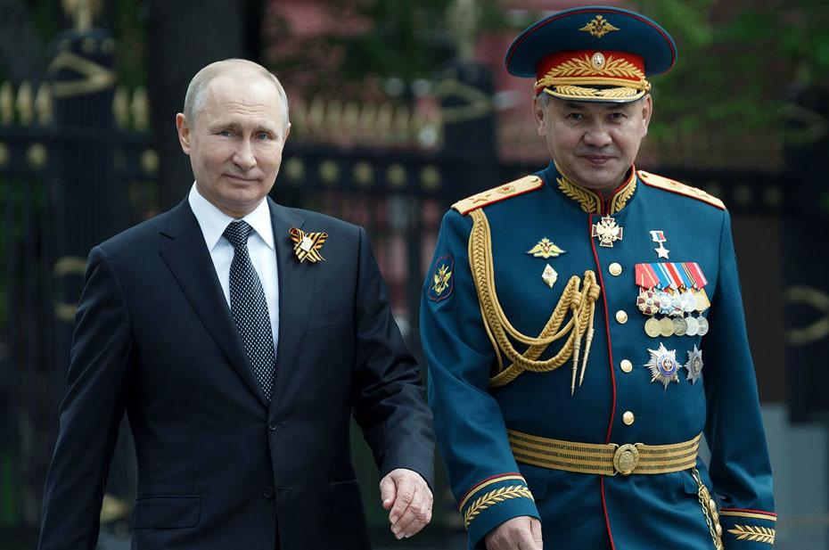 Борьба преемников продолжается: политолог объяснил, зачем Медведев поднял планку ожидаемого результата для «Единой России» на выборах в Госдуму