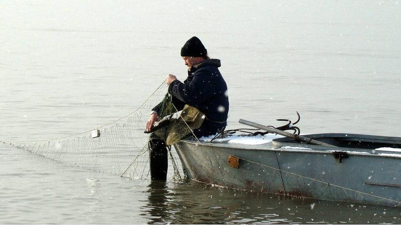 Поморье: защитить образ жизни северян