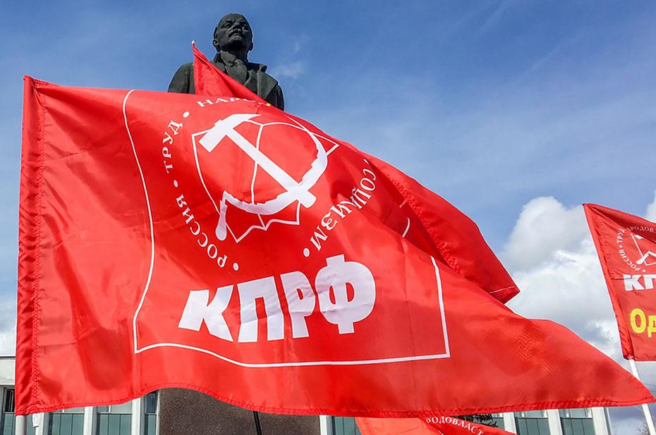 «Протестному избирателю – прямо бальзам на душу». Политолог Аббас Галлямов оценил обращение КПРФ в Верховный суд