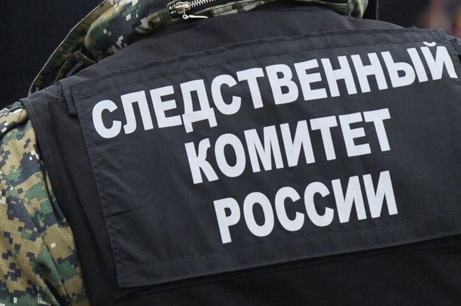 В Подмосковье задержали подозреваемых в пособничестве сбежавшим из ИВС преступникам