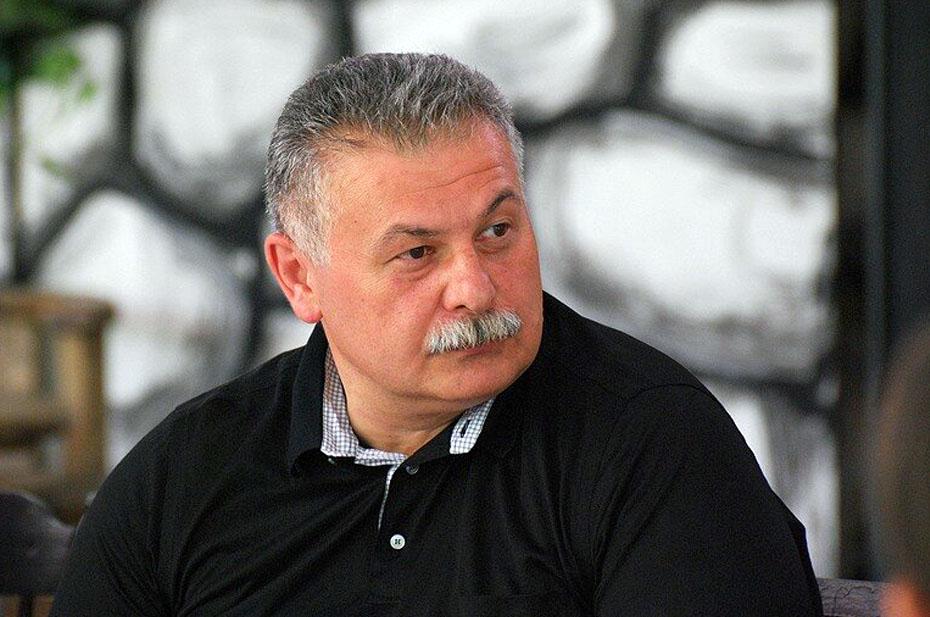 По делу о крупной растрате задержали экс-премьера и бывшего министра туризма Северной Осетии