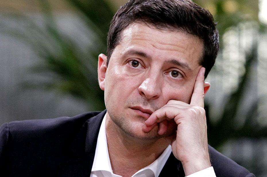 Россия будет «наказывать» Украину после запуска «Северного потока – 2»