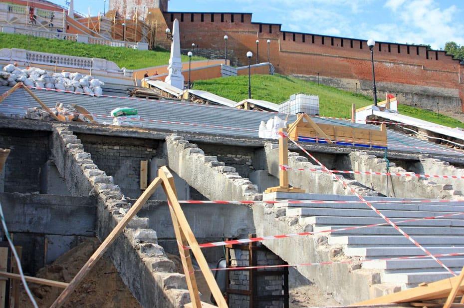 Захар Прилепин проверит, как потратили деньги на празднование 800-летия Нижнего Новгорода