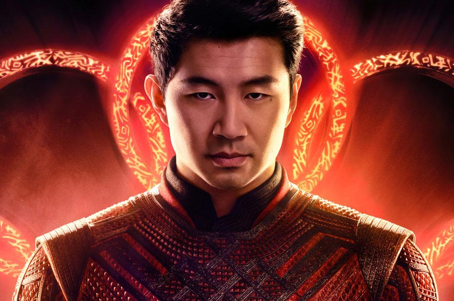 «Шан-Чи и легенда десяти колец»: разборки в стиле недо-кунг-фу