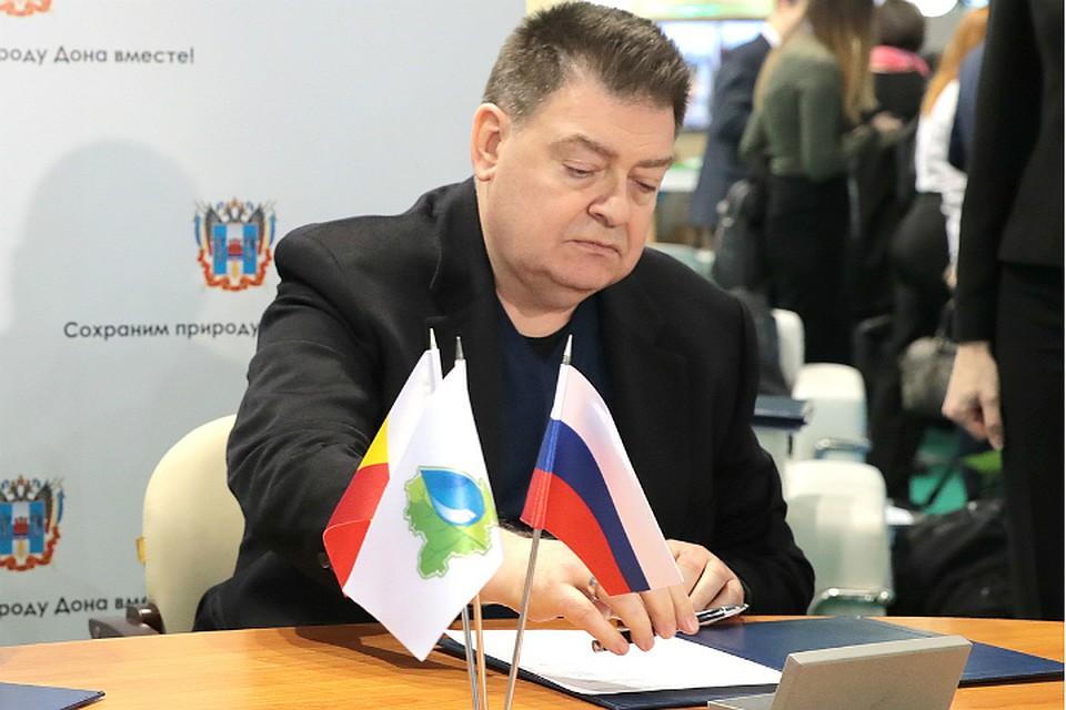 Вадима Варшавского