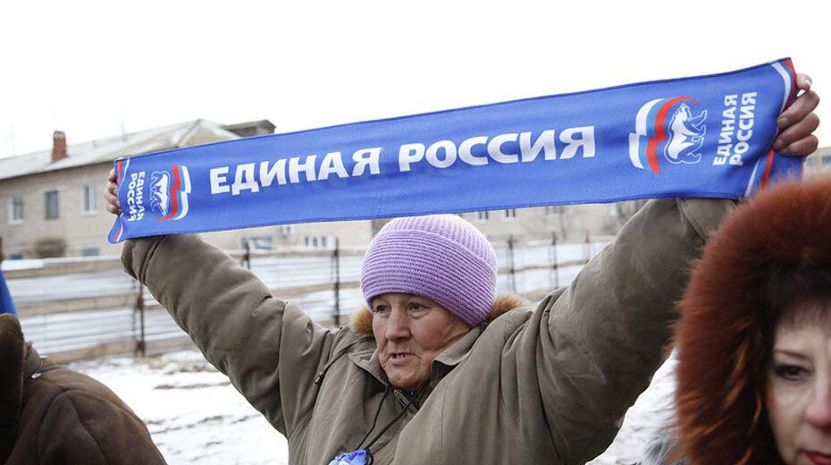 Тайное/явное голосование, угрозы, деньги и другие способы заставить россиян голосовать за партию власти