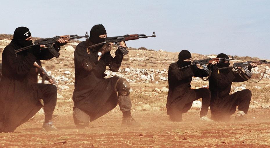 «Аль-Каида»* присоединилась к «Талибану»*