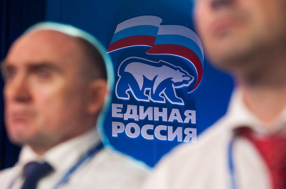 Почему «очередной триумф» «Единой России» на выборах в Госдуму может стать последним в их истории
