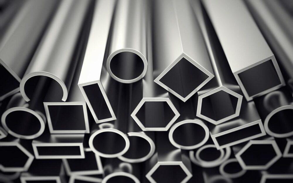 Цены на алюминий продолжают бить рекорды