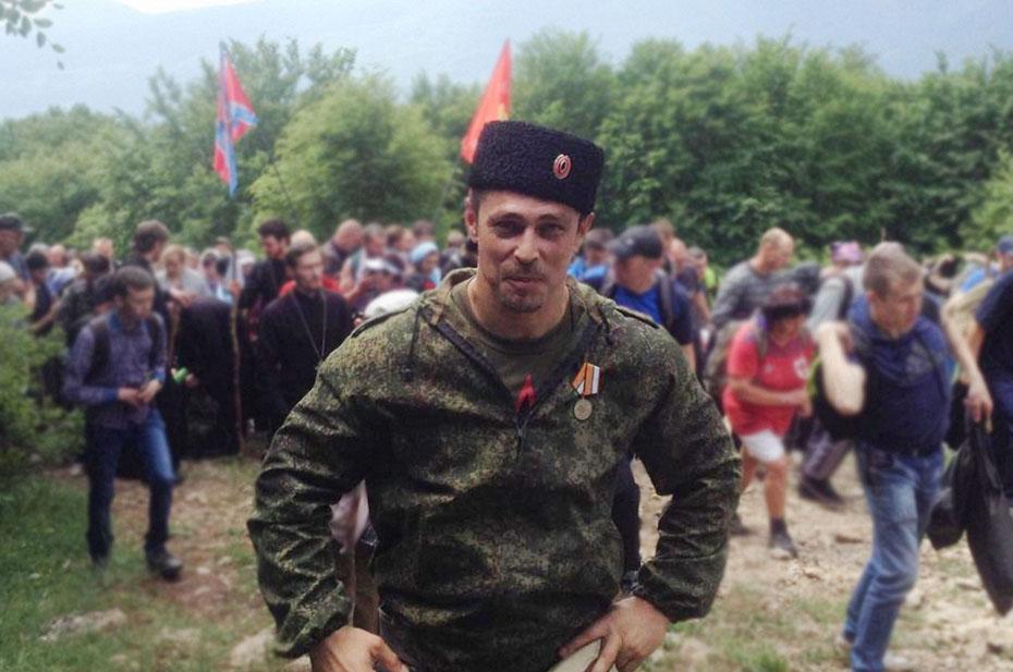 Российское посольство направило в чешский МИД ноту из-за задержания гражданина РФ