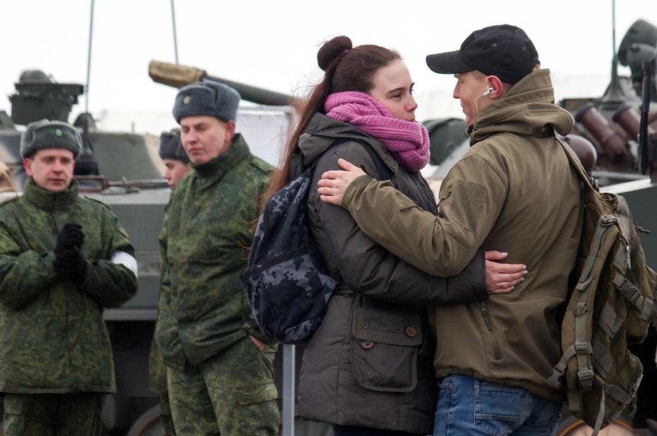 ЛНР и ДНР упразднят таможню на границе между республиками с октября