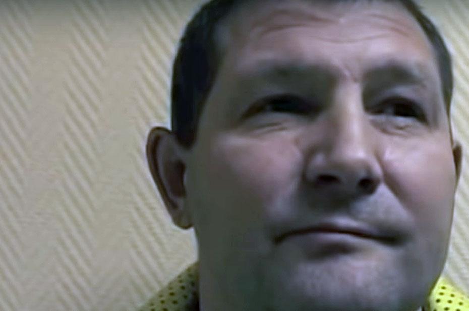 В Красноярске оправдали криминального авторитета, прокуратура не согласна