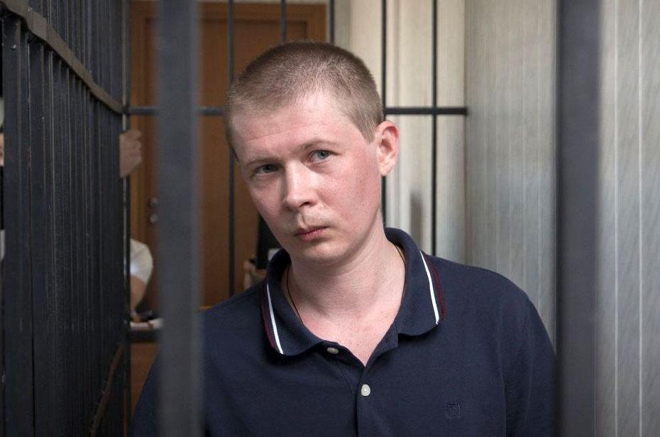 Как удалось вырваться из лап прогнившего украинского правосудия