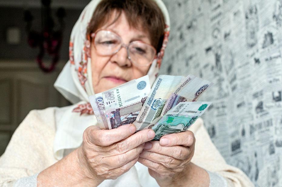 В Ивановской области выдадут по 3 тыс. рублей пожилым, переболевшим ковидом