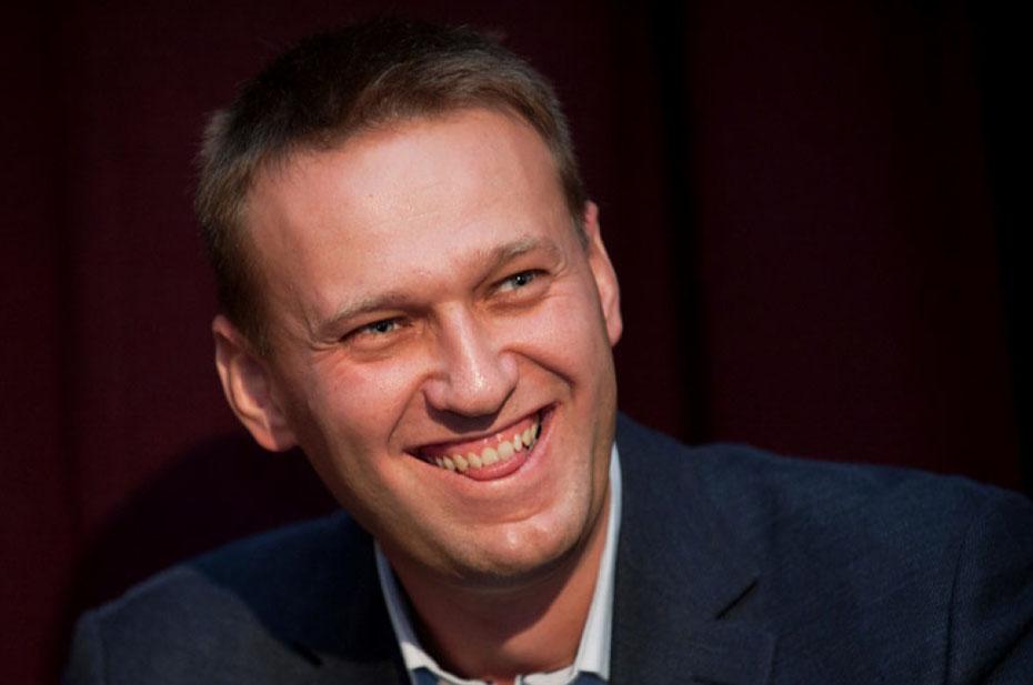 Политтехнолог Константин Калачёв о списке «Умного голосования»