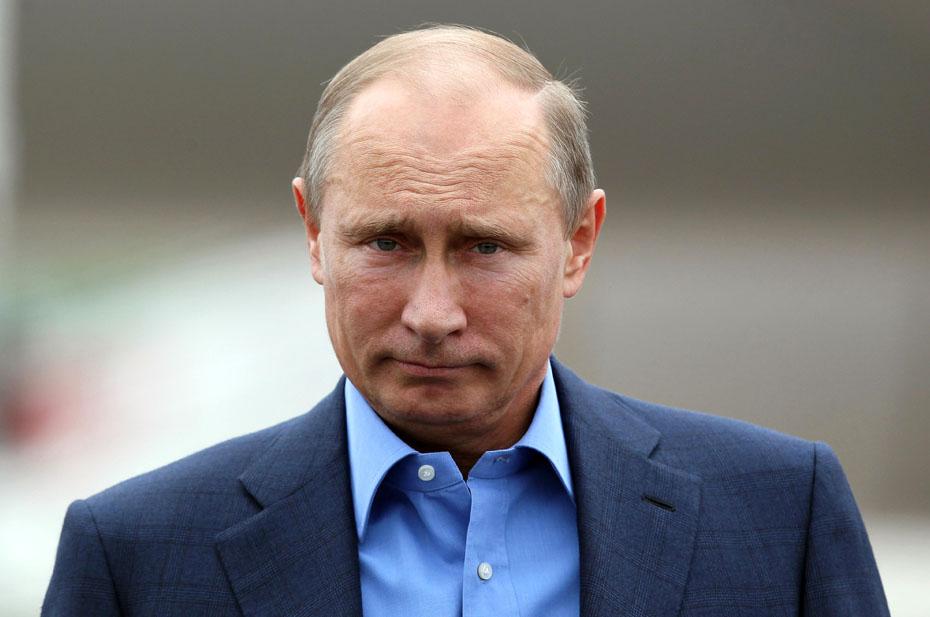 Путин будет недоволен. Пять глупейших скандалов с «Единой Россией» перед выборами