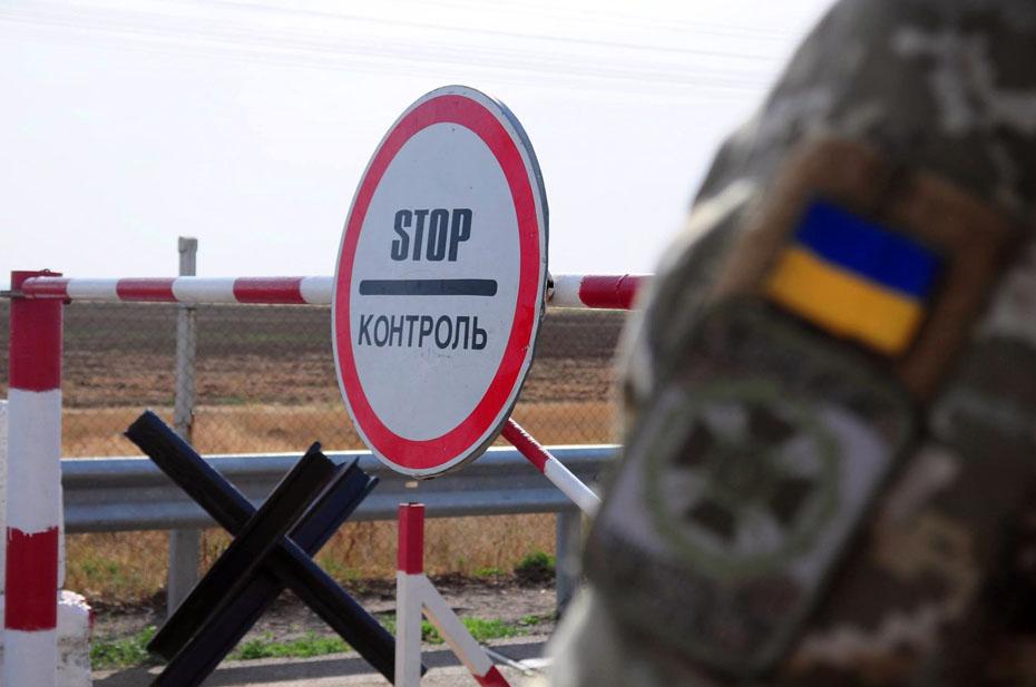 Взрыв газопровода в Крыму может оказаться только «репетицией» других больших терактов