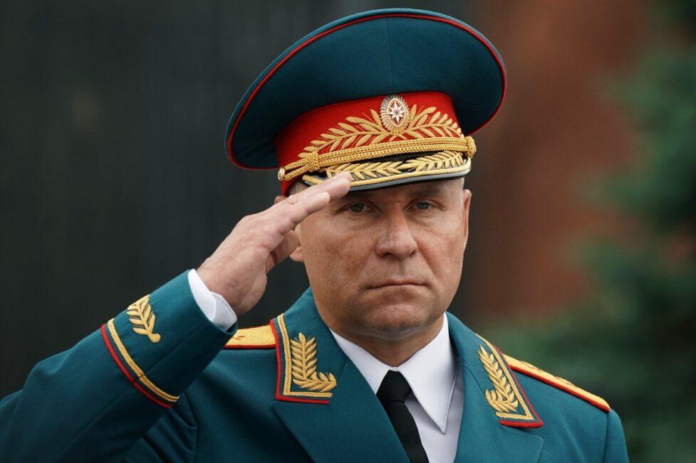Транзит полным ходом: «кремлевские башни» перешли к «горячей» фазе борьбы за власть в постпутинской России?