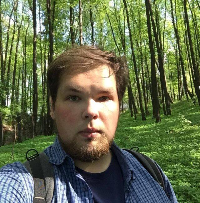 Против закона, против истории и против людей. К градозащитнику Игорю Гришину пришли с обыском